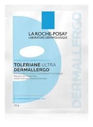 <b>Маска</b> тканевая La Roche-Posay Toleriane Ultra Dermallergo ...