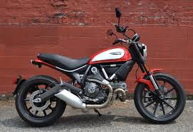 page 30464 new used motorbikes scooters 2015 ducati scrambler