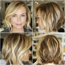 one of the biggest challenge for s who battle hair loss is to create volume movement and body the wavy bob will help you achieve all three