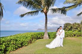 Image Luau Paradise Cove Wedding Venue Hawaiicom Hawaii Wedding Vendors Paradise Cove