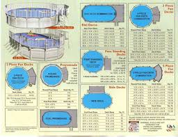 above ground swimming pool drawing. Liners Oval Deck Trends Fabulous Plans Ideas S Above Ground Swimming Pool Drawing I