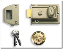 front door lock typesDoor Lock Types  Hoteltype Swing Door Guardsc1stthe