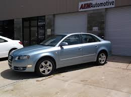 2006 Audi A4 - Overview - CarGurus