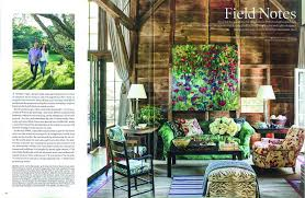 Interior Design Images For Home Extraordinary Field Notes Elle Decor 48 Homer Design