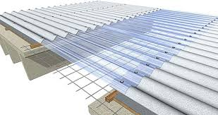 how to install polycarbonate roofing roofing sheet translucent corrugated install twin wall polycarbonate roofing