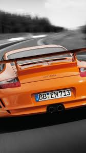cool car wallpaper iphone.  Cool Car IPhone Wallpaper 8 With Cool Iphone