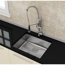 Granite Kitchen Sinks Undermount Sears Kitchen Sinks Kitchen How To Restain Kitchen Cabinets