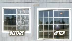 window pane replacement cost x window pane replacement cost uk window