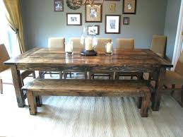 wondeful country tables and chairs k40628 country style dining chairs kitchen table round country style kitchen