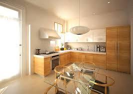modern kitchen furniture. View In Gallery Modern L Shape Kitchen Furniture