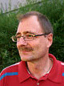 <b>Franz.Binder</b>@lwf.bayern.de - fittosize_132_0_5bf566372006d0401359f1cb32f4e499_binder_130px