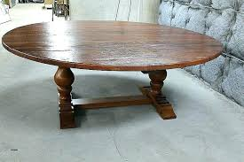 84 inch round table inch d table trestle on 2 seats how many dining room breathtaking designs 84 inch round tablecloth