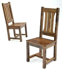 Old Wooden Chair Old Wooden Chair Csp30976928 Nongzico