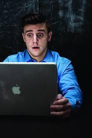 Sex mis Education Utah s Fear of Pornography Part 2 Salt.