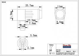 industrial electrical wiring diagrams wiring library Allison 4500 RDS Wire 143 at Allison 4500 Rds Wiring Diagram