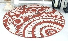 sams club rugs 8x10 rugs amazing coffee tables rugs at club area rugs regarding