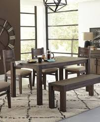 macy s furniture dining set. captivating macys dining room table 29 about remodel chairs with macy s furniture set c