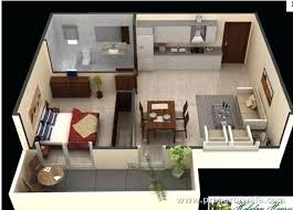 difference between studio and 1 bedroom difference between studio and  inspiring ideas one bedroom apartment designs
