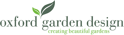 Small Picture Garden Design Services in Oxfordshire Oxford Garden Design