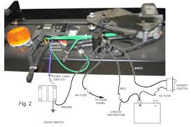 hopkins trailer connector wiring diagram on hopkins images free 7 Way Connector Trailer Wiring Diagram hopkins trailer connector wiring diagram 19 phillips 7 way wiring diagram 7 way connector wiring diagram 7 way round trailer connector wiring diagram