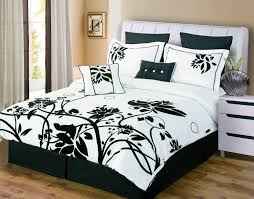 surprising black and white king size duvet covers 66 about remodel modern duvet covers with black and white king size duvet covers