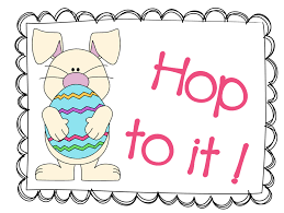 easter egg hunt template free easter egg hunt printables missmernagh com