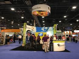 Tradeshow Guy Blog - Page 2 of 73 - Best tradeshow marketing tips ...