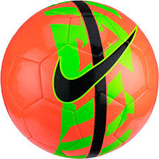 Photo Collection Cool Green Soccer Ball