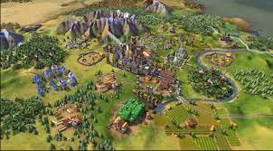 this week s free game civilization vi