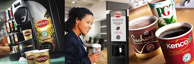 Vending Machines Edinburgh New Go Vending Vending Machines In Edinburgh Glasgow Stirling