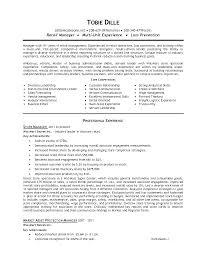 retail management resume template creative resume templates invoice pdf generatorretail district manager resume assistant retail store manager resume sample templat management examples supervisor
