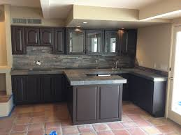 Refinish Kitchen Cabinets Kit 34 Best Images About Furniture Diy On Pinterest Stainless Steel