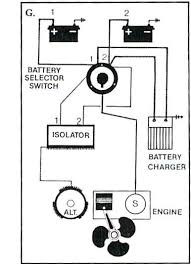 battery isolation solenoid wiring diagram blonton com Battery Isolator Relay Wiring Diagram battery isolator switch wiring diagram blonton rv battery isolator relay wiring diagram