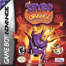 Spyro : Shadow Legacy - IGN M: Spyro : Shadow Legacy : Video Games Spyro Shadow Legacy - DS