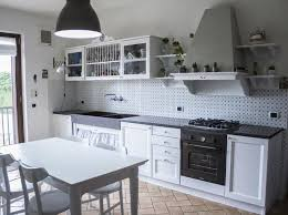 lava stone kitchen worktop lava stone kitchen worktop by sgarlata