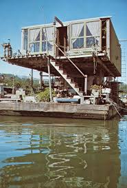 Floating Home Manufacturers The 25 Best Floating House Ideas On Pinterest Home Developers