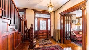Interior Designers Canton Ohio Historic Homes For Sale In Canton Ohio Youtube