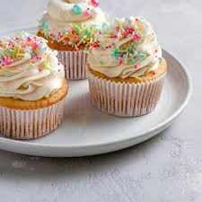 these eggs free cupcakes delicous and