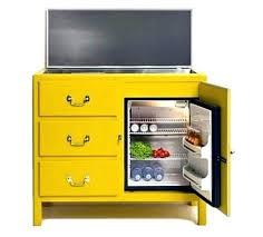 tiny refrigerator office. Plain Tiny Small Office Refrigerator Great For Multi Storey Apartments Black Tiny Bugs  In Ap   On Tiny Refrigerator Office