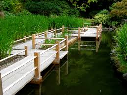 Small Picture Walking path and pond garden garden Pinterest Walking