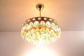 chandeliers teardrop chandelier crystal vintage crystals restoration hardware parts black raindrop replace