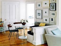 decorating ideas for small apartments. Interior Decorating For Small Apartments With Worthy Ideas L