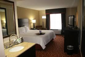 2 Bedroom Suites Memphis Tn New Hampton Inn Shady Grove Memphis Tn Booking