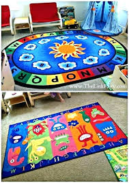 playroom rug ideas kids home decor ping philippines playroom rug ideas kid