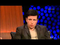 Watch RTE Player Live in UK - YouTube