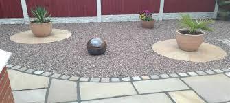 Small Picture AJ Paving for Landscape Gardeners Blackburn Rishton Langho