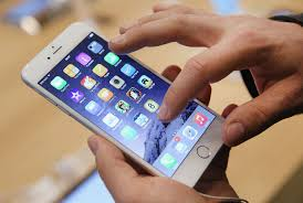 Image result for the apple iphone