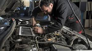 automotive repair complaints top consumer complaints consumers complain most about these 10 things