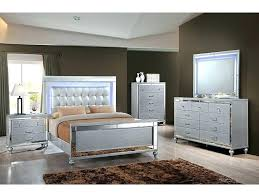 bedroom set reviews by culverbach ashley furniture