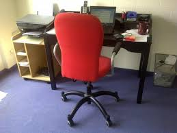 ikea red office chair. Ikea Office Chair Covers Red E